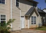 Foreclosed Home in Decatur 30034 LEYANNE CT - Property ID: 4264837202