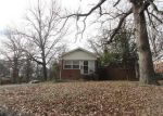 Foreclosed Home in Charlotte 28208 TILLMAN RD - Property ID: 4264841142
