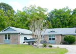 Foreclosed Home in Beaufort 29902 RIVERFRONT PL - Property ID: 4264846855