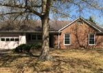 Foreclosed Home in Jacksonville 28540 WOODBRIDGE CT - Property ID: 4264851669