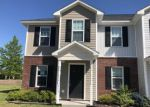 Foreclosed Home in Jacksonville 28546 GLEN CANNON DR - Property ID: 4264859546