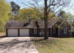 Foreclosed Home in Cameron 28326 CLYDE LN - Property ID: 4264866107