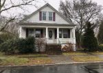 Foreclosed Home in New Bedford 02745 CHAFFEE ST - Property ID: 4264890647