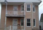 Foreclosed Home in New Bedford 02744 SALISBURY ST - Property ID: 4264904663