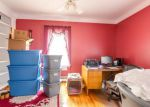 Foreclosed Home in Taunton 02780 FIELD ST - Property ID: 4264910348