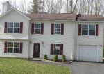 Foreclosed Home in East Stroudsburg 18301 MAPLE LOOP - Property ID: 4264922619
