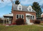 Foreclosed Home in Camp Hill 17011 KENT DR - Property ID: 4264924367