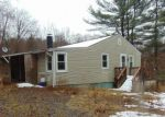 Foreclosed Home in Johnstown 15909 AMOS LN - Property ID: 4264934436