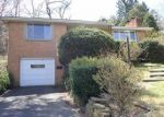 Foreclosed Home in Pittsburgh 15241 MYRNA DR - Property ID: 4264944963