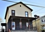 Foreclosed Home in Rochester 15074 JACKSON ST - Property ID: 4264946710