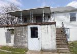 Foreclosed Home in Mount Pleasant 15666 PARK AVE - Property ID: 4264952397