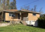 Foreclosed Home in Pittsburgh 15239 CENTER RD - Property ID: 4264963342