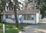 Foreclosed Home in Portland 97222 SE NEEDHAM ST - Property ID: 4264973417