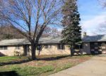 Foreclosed Home in The Dalles 97058 MURRAY DR W - Property ID: 4264990500
