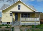 Foreclosed Home in Hermiston 97838 NW 7TH ST - Property ID: 4264994892
