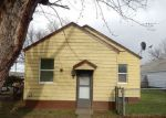 Foreclosed Home in Pendleton 97801 SW GOODWIN AVE - Property ID: 4265016787
