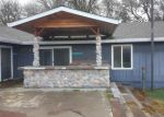 Foreclosed Home in Grants Pass 97526 HUNT LN - Property ID: 4265017212