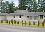 Foreclosed Home in Florence 97439 RHODODENDRON DR - Property ID: 4265053572