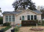 Foreclosed Home in Shawnee 74801 OVERLAND CT - Property ID: 4265091676