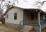 Foreclosed Home in Sand Springs 74063 S 248TH WEST AVE - Property ID: 4265099105