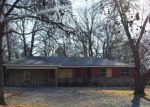 Foreclosed Home in Bennington 74723 S PERRY ST - Property ID: 4265102628