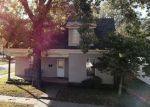 Foreclosed Home in Fort Smith 72901 S 21ST ST - Property ID: 4265106116