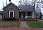 Foreclosed Home in Coffeyville 67337 W 5TH ST - Property ID: 4265116193
