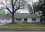 Foreclosed Home in Tulsa 74105 E 59TH PL - Property ID: 4265122325