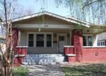 Foreclosed Home in Muskogee 74401 BOSTON ST - Property ID: 4265130657
