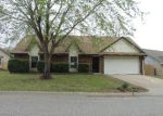 Foreclosed Home in Tulsa 74132 W 66TH ST - Property ID: 4265135469