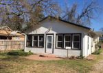 Foreclosed Home in Oklahoma City 73122 NW 41ST ST - Property ID: 4265164822