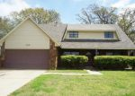 Foreclosed Home in Sand Springs 74063 BAHAMA DR - Property ID: 4265166572