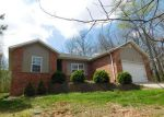 Foreclosed Home in Bella Vista 72715 COLMONELL LN - Property ID: 4265186721