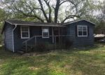 Foreclosed Home in Muskogee 74403 E 133RD ST S - Property ID: 4265189334