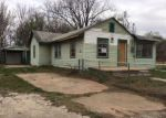 Foreclosed Home in Tulsa 74107 S LAWTON AVE - Property ID: 4265191529