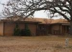 Foreclosed Home in Fort Smith 72916 RYE HILL RD S - Property ID: 4265194155