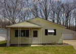 Foreclosed Home in Elyria 44035 SALEM AVE - Property ID: 4265213430