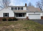 Foreclosed Home in Cleveland 44112 GLYNN RD - Property ID: 4265214750