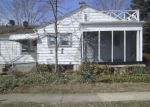 Foreclosed Home in Cleveland 44125 PARK HEIGHTS AVE - Property ID: 4265225699