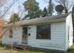 Foreclosed Home in Alliance 44601 W ELY ST - Property ID: 4265234451