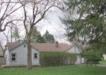 Foreclosed Home in Dayton 45415 BLUERIDGE DR - Property ID: 4265241908
