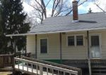 Foreclosed Home in Holland 43528 CONNECTICUT BLVD - Property ID: 4265249338