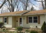 Foreclosed Home in North Ridgeville 44039 W POINT DR - Property ID: 4265250658