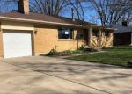 Foreclosed Home in Dayton 45429 BENFIELD DR - Property ID: 4265258992
