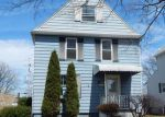 Foreclosed Home in Akron 44301 LINDENWOOD AVE - Property ID: 4265280437