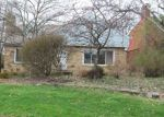 Foreclosed Home in Cleveland 44118 S BELVOIR BLVD - Property ID: 4265282181