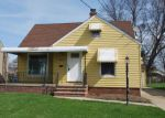 Foreclosed Home in Cleveland 44144 ARCHMERE AVE - Property ID: 4265284832