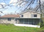 Foreclosed Home in Columbus 43219 HASKELL DR - Property ID: 4265294454