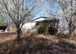 Foreclosed Home in Casar 28020 GOLDEN VALLEY RD - Property ID: 4265317675