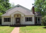 Foreclosed Home in New Bern 28560 LUCERNE WAY - Property ID: 4265343507